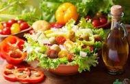 رژیم غذایی و فضائل اخلاقی