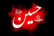 ان الحسین (ع) مصباح الهدی و سفینه النجاه
