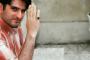 شهید حسن غفاری مدافع حرم