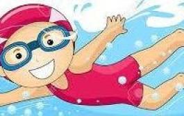 خصوصیات و ویژگی های شنا