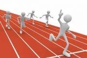 نکاتی در مورد ورزش دو