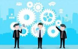 ۱۲ تکنیک بازاریابی آنلاین برای کسبوکارهای کوچک