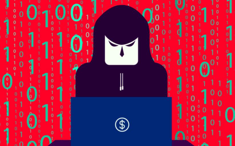 چگونه وبسایت وردپرسی را از حملات Brute Force در امان بداریم؟