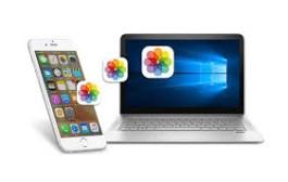سریع ترین روش های انتقال فایل بین کامپیوتر و دستگاه های موبایل