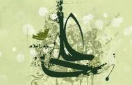 نزول ۳۰۰ آیه قرآن در شأن امام علی(ع)