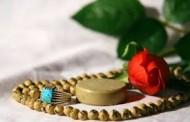نمازِ فارسی؛ آری یا نه؟!