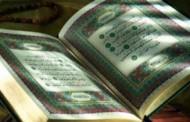 جایگاه جوان و جوانی از دیدگاه قرآن و روایات