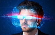آینده تکنولوژی گوشی های هوشمند