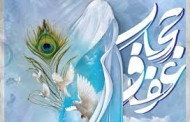 حجاب اسلامی،حافظ گوهر زن
