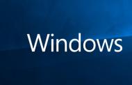 روش پاک کردن برنامه و یا تعمیر کردن برنامه در ویندوز 10