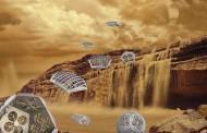 ربات های تغییر شکل دهنده و تحقیق در دیگر سیارات