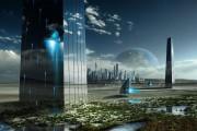 ۱۳تکنولوژی که آینده را متحول خواهند کرد!