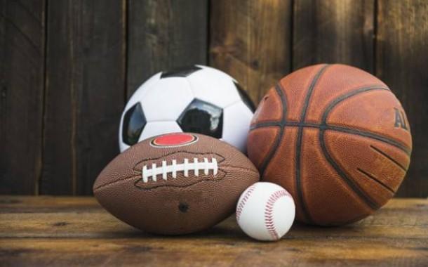 ایده های جالب برای ورزش در منزل