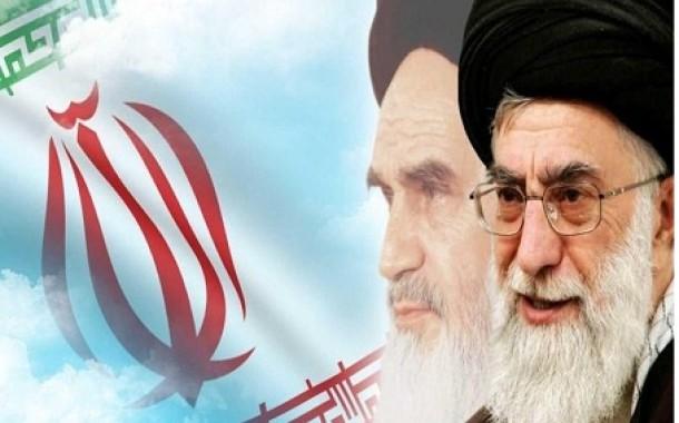 ولایت فقیه و شرایط رهبری در اندیشه امام خمینی(ره)