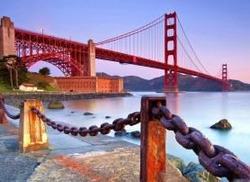معماری و پل سازی