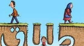 بررسی اجمالی جایگاه طلاق در اسلام ، یهودیت و مسیحیت(ش 2)