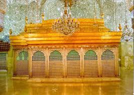 آیا از آیات قرآن می شود امامت امام علی(ع) را اثبات کرد؟