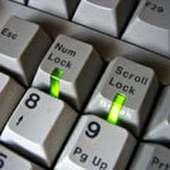کلیدهای میانبر